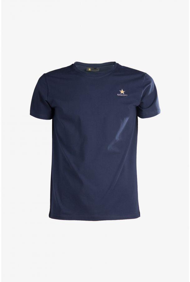 T-shirt  AAG222