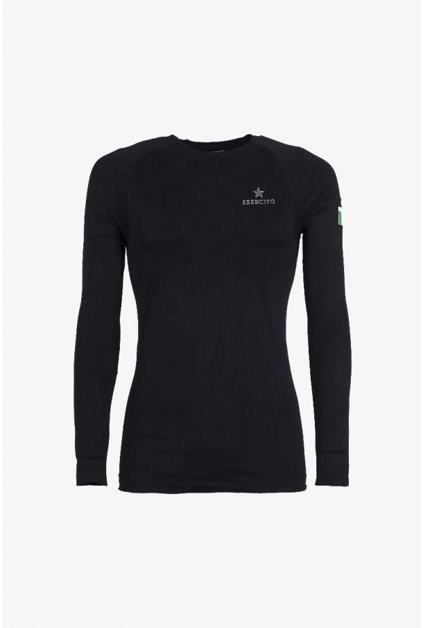 T-Shirt AAG257