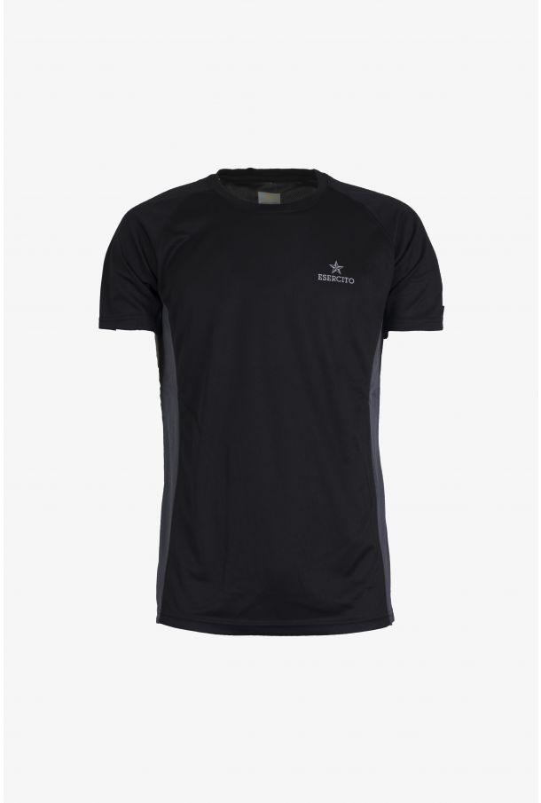 T-shirt Uomo AAG260