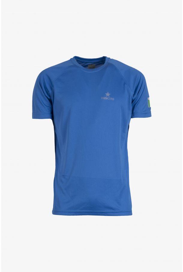 T-shirt Uomo AAG261
