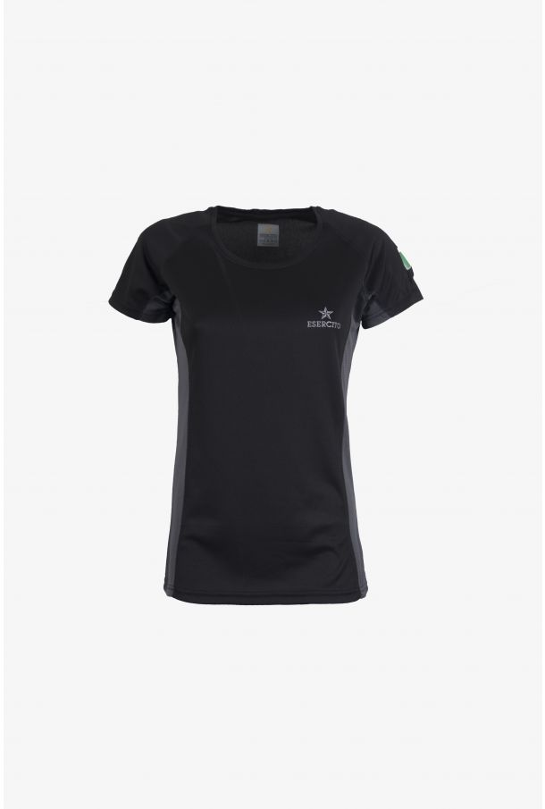 T-shirt Donna AAG263