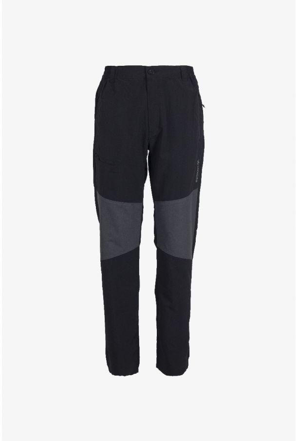 Pantaloni Uomo AAG280
