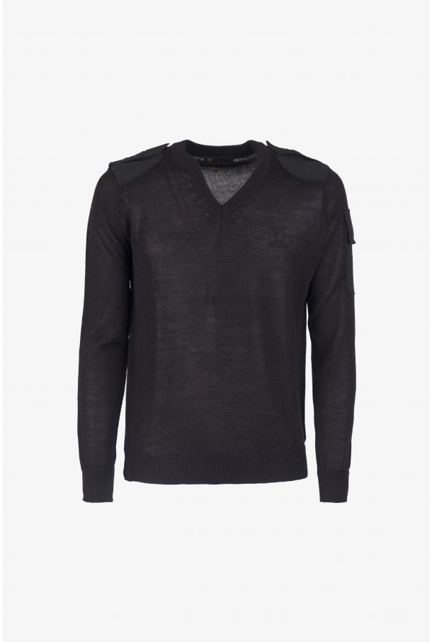 Tricot Uomo AAG281
