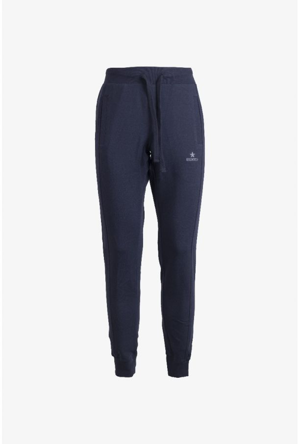 Pantaloni Uomo AAG290