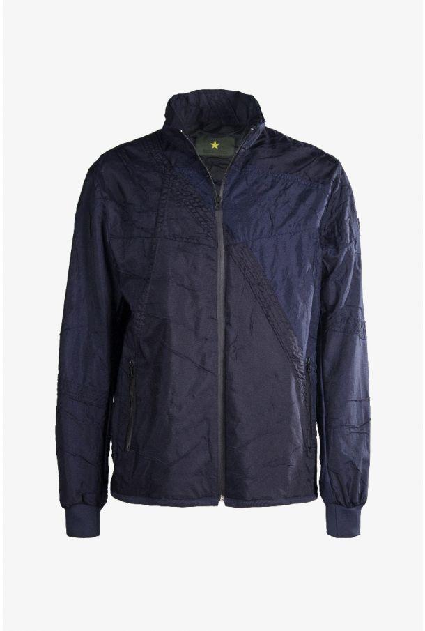 Sky Jacket AAG295