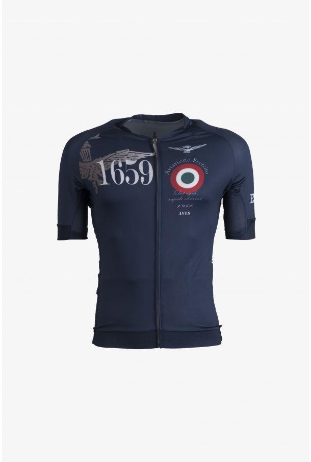 Maglia ciclismo  AAG359