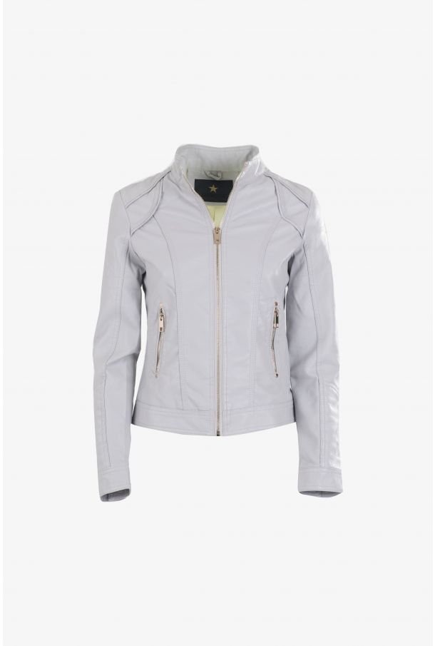 Giacca donna S0D819