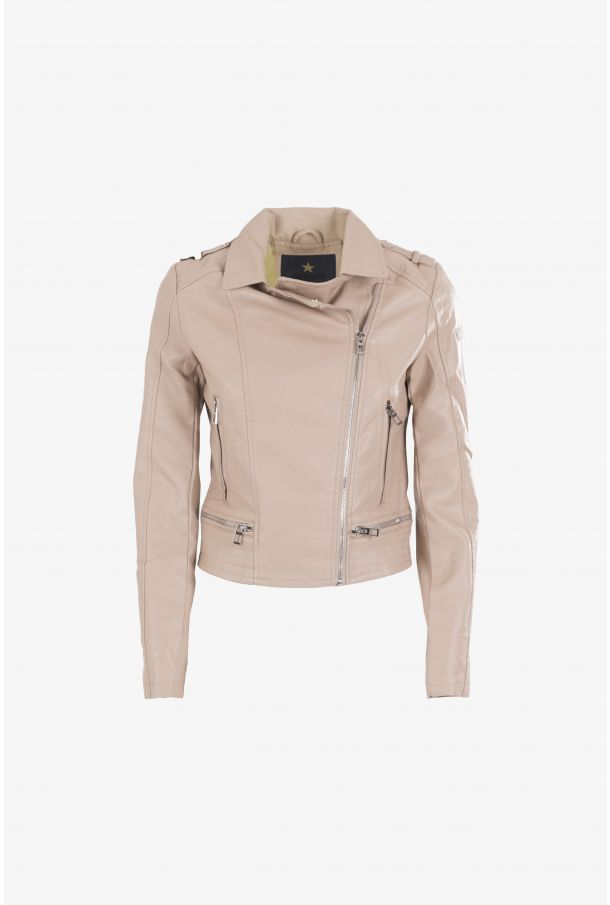 Giacca donna S0D820