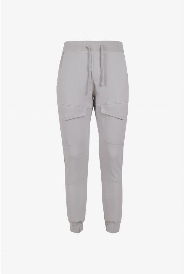 Pantaloni uomo S0F040