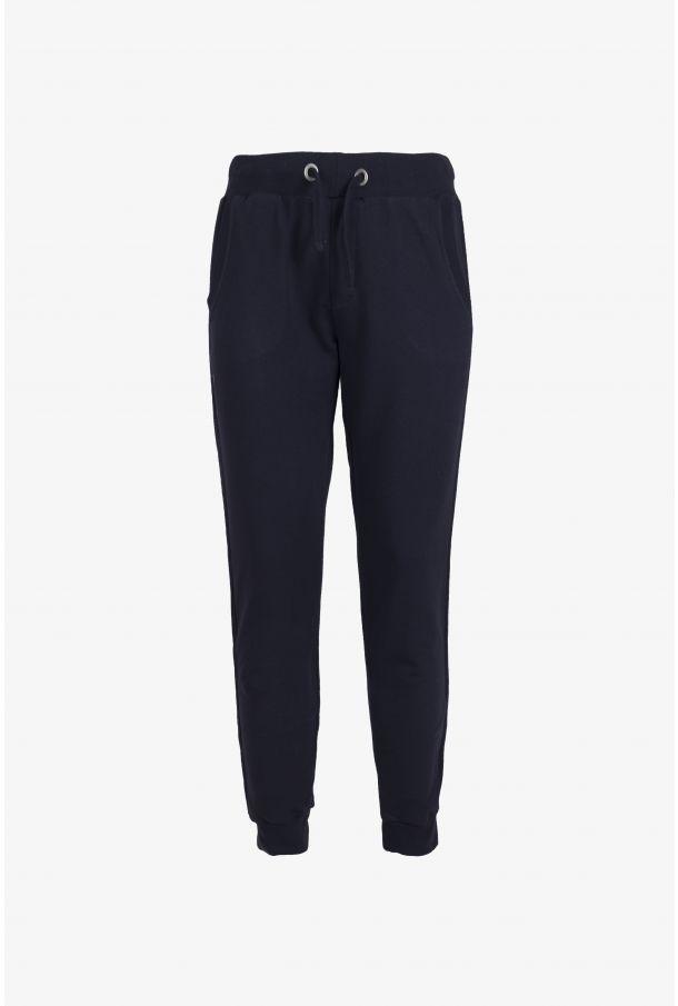 Pantaloni uomo S0F041