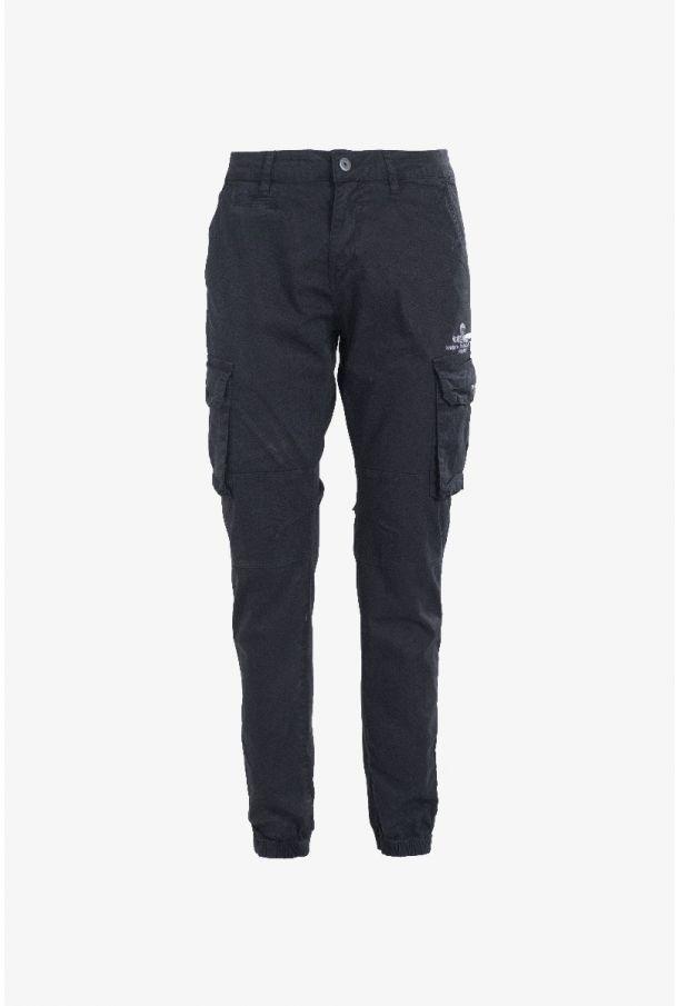 Pantaloni uomo S0S829