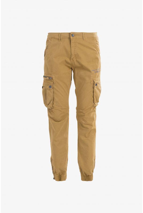 Pantalone uomo S0S833
