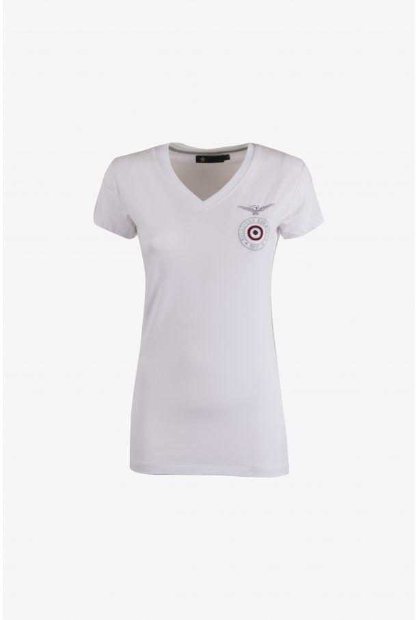 T-shirt Donna S1D088