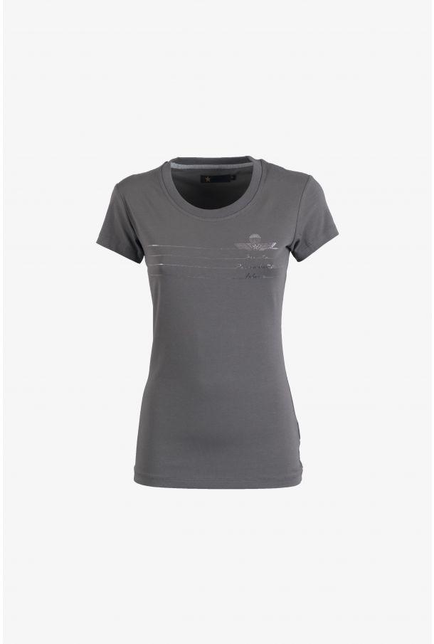 T-shirt Donna S1D090