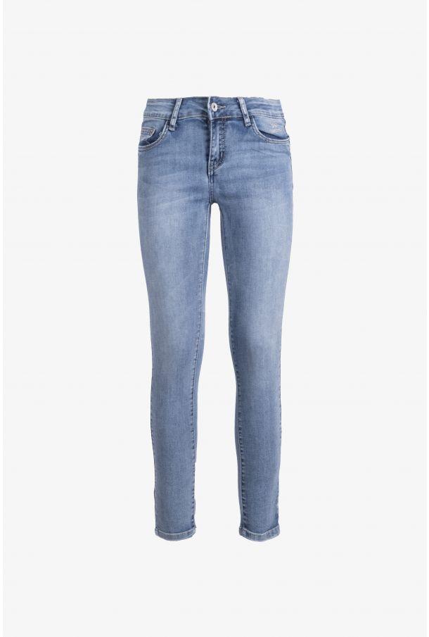 Jeans Donna S1D805