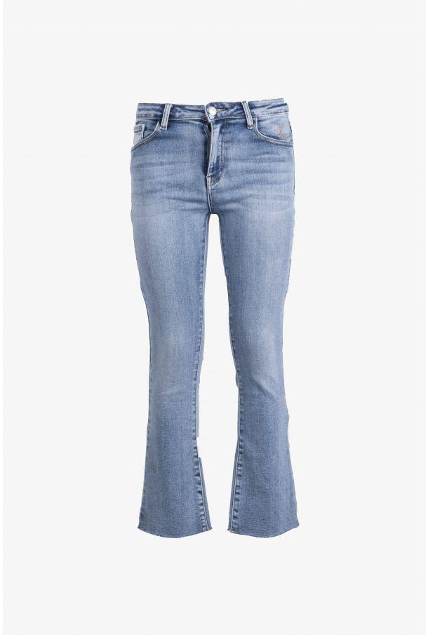 Jeans Donna S1D807