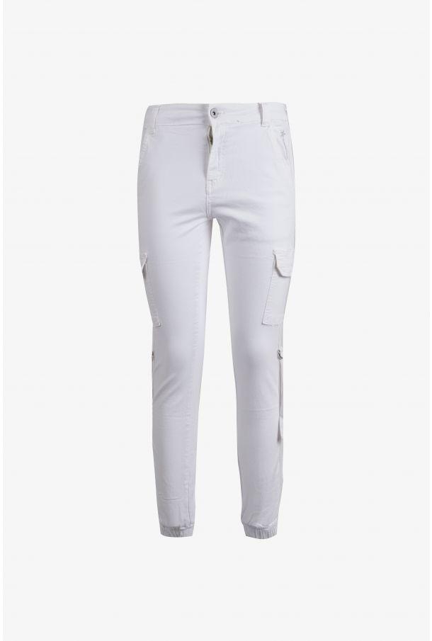 Pantaloni Donna S1D821