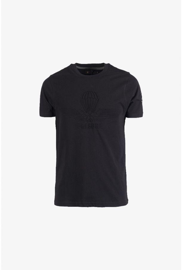 T-shirt Uomo S1F246