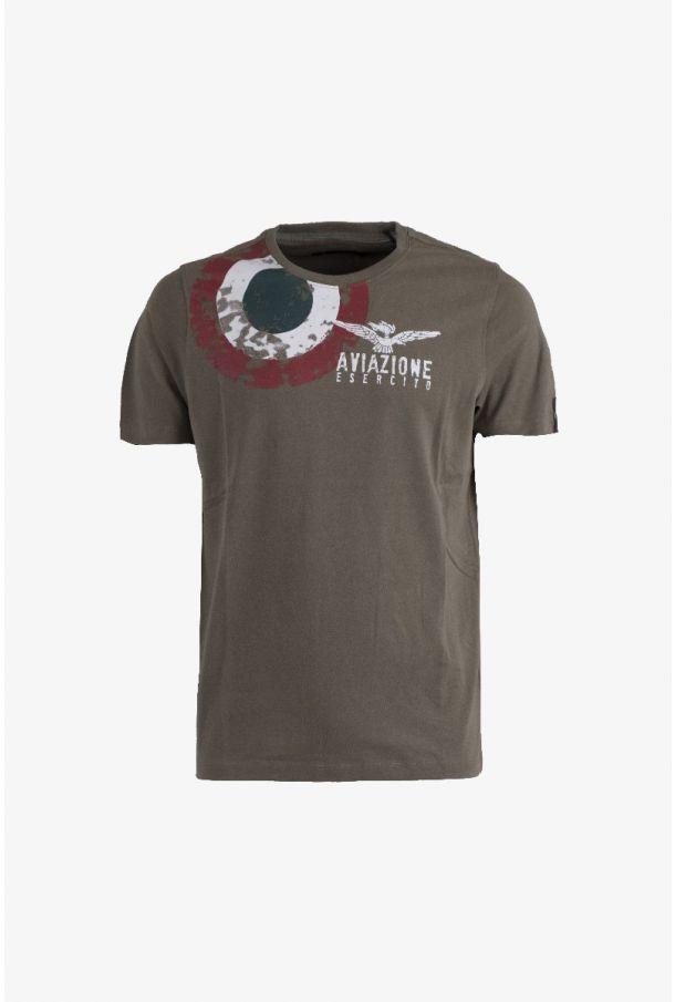 T-shirt Uomo S1S541