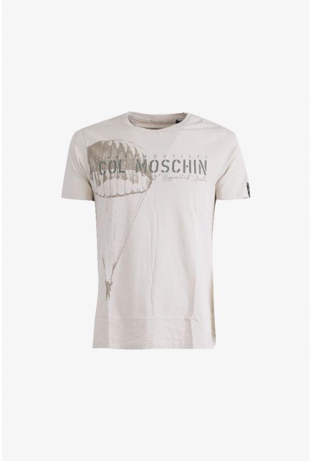 T-shirt Uomo S1S544
