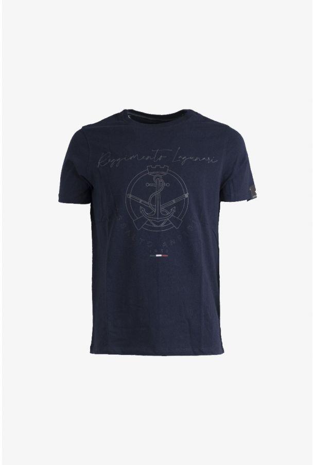 T-shirt Uomo S1S548