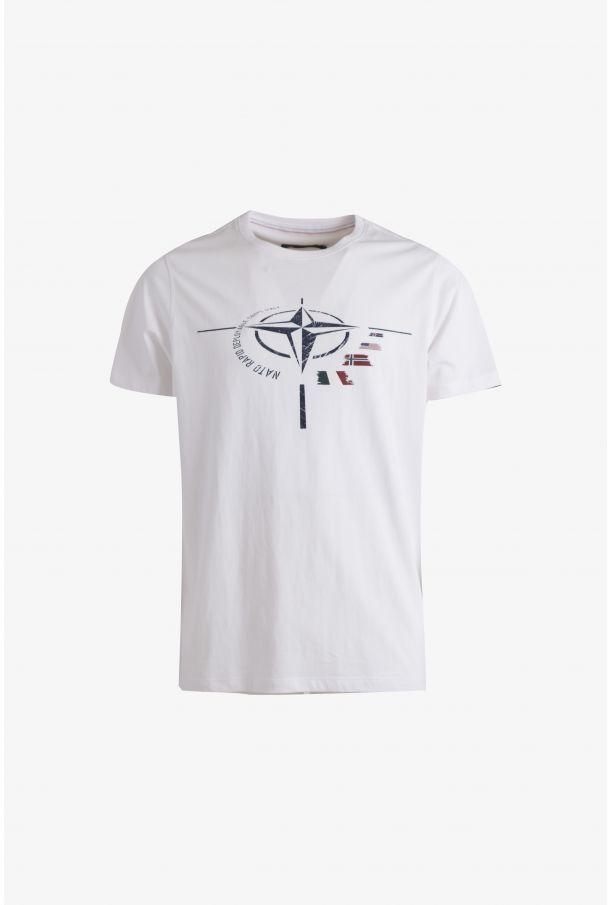 T-shirt Uomo S1S549