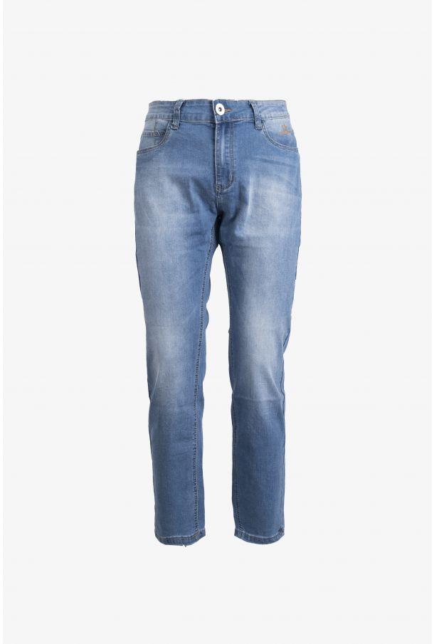 Jeans Uomo S1S806