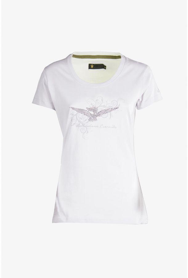 T-shirt donna S9D255