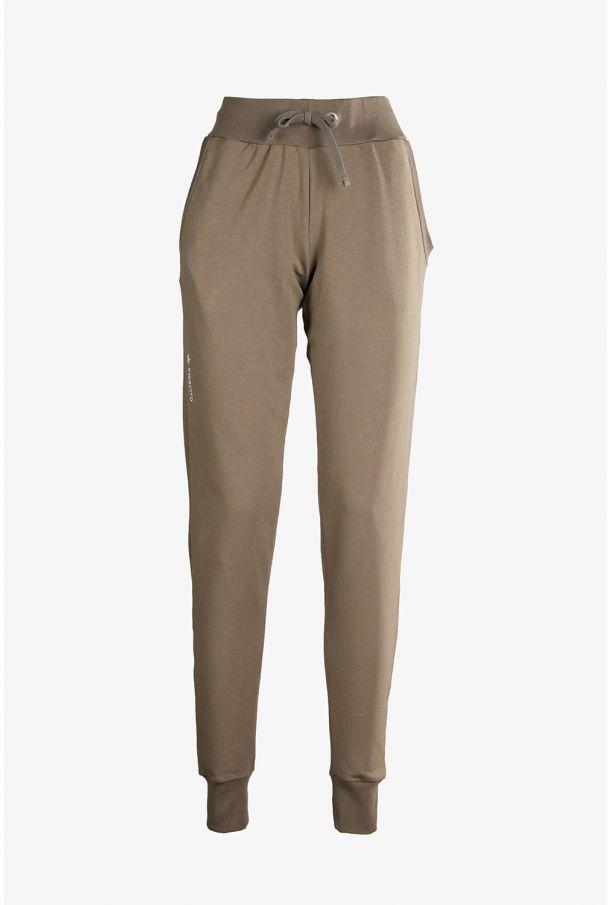 Pantalone donna S9D261