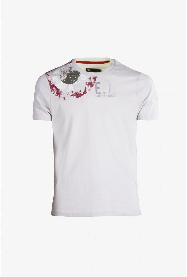 T-shirt uomo S9F030
