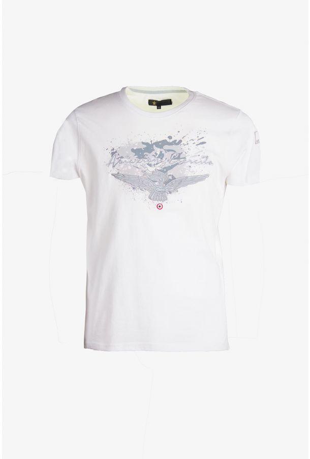 T-shirt S9F032