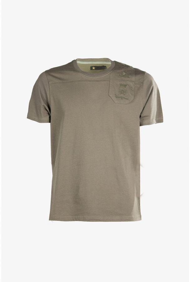 T-shirt uomo S9F033
