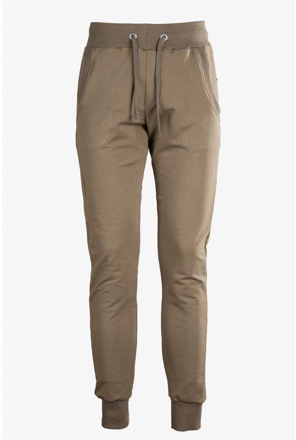 Pantalone uomo S9F046