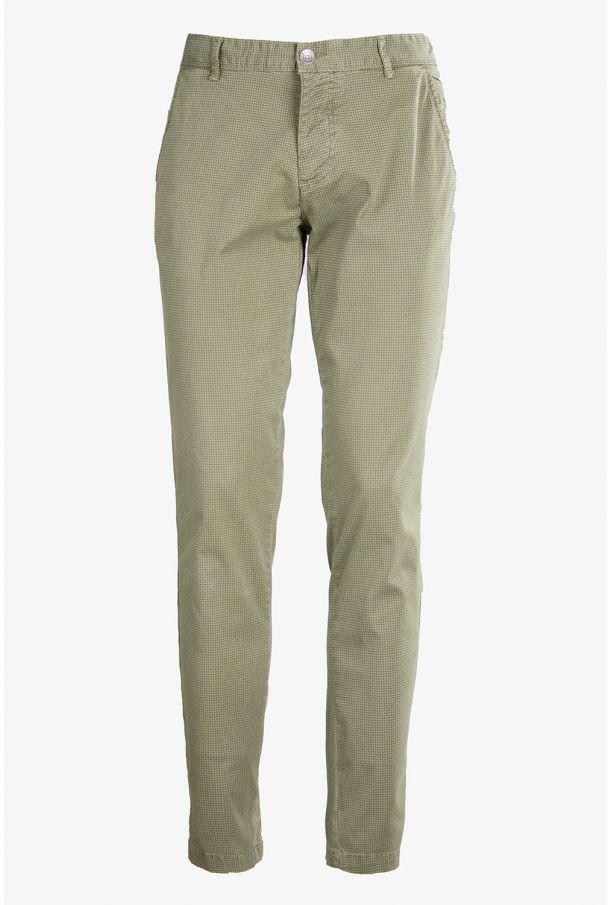 Pantalone uomo S9F047