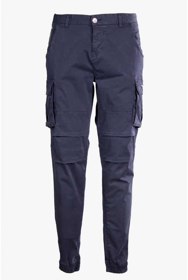 Pantalone uomo S9F048
