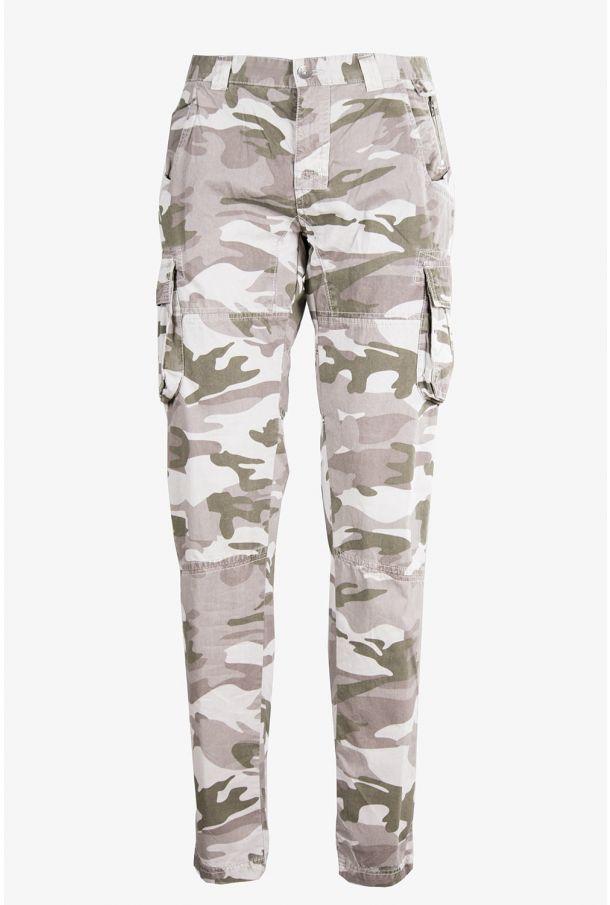 Pantalone uomo S9F049