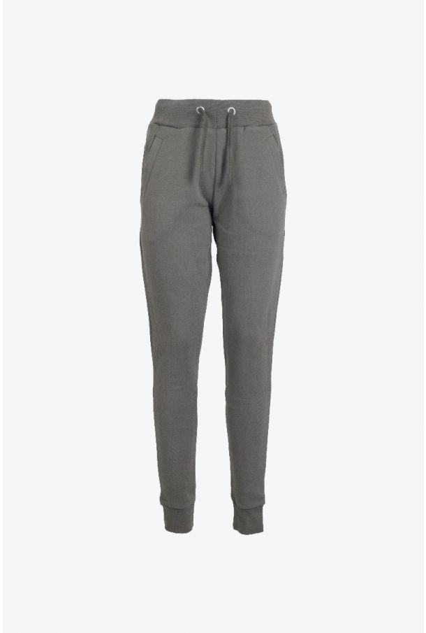 Pantaloni Donna W0D074