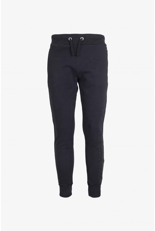 Pantaloni Uomo W0F199