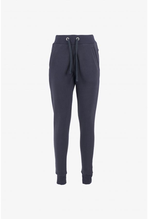 Pantaloni Donna W1D096