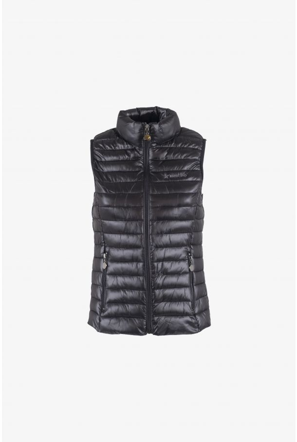 Giacca donna W1D835