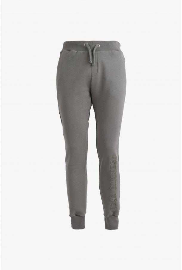 Pantaloni Uomo W1F254