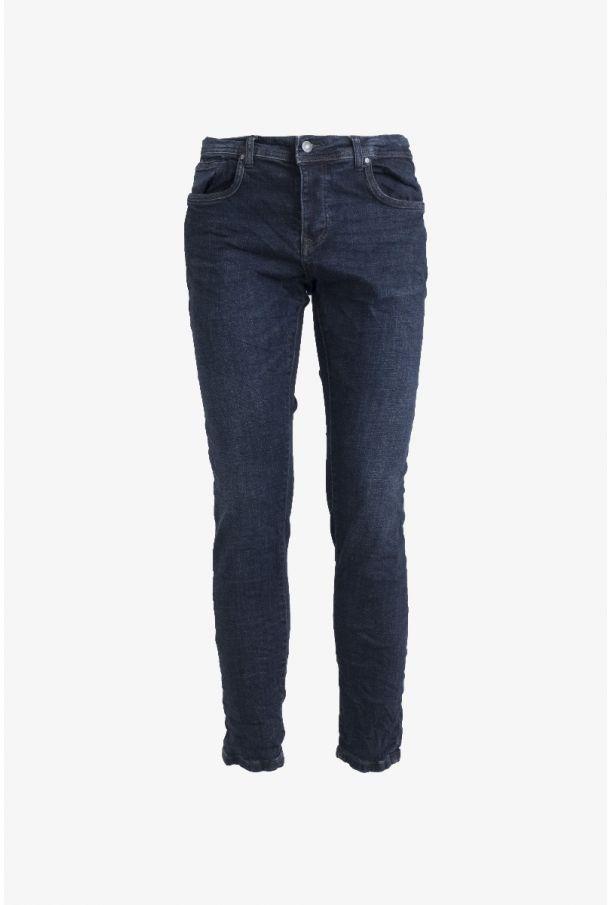 Jeans Uomo W1S804