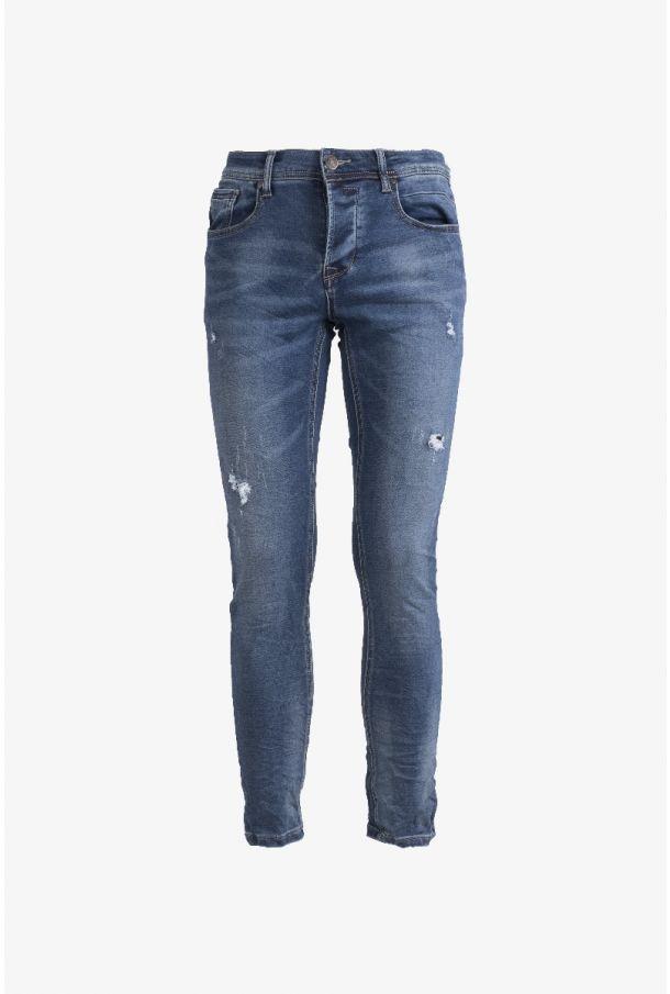 Jeans Uomo W1S807
