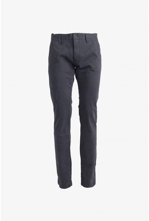 Pantaloni Uomo W1S820