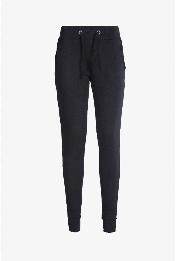 Pantalone Donna W9D297