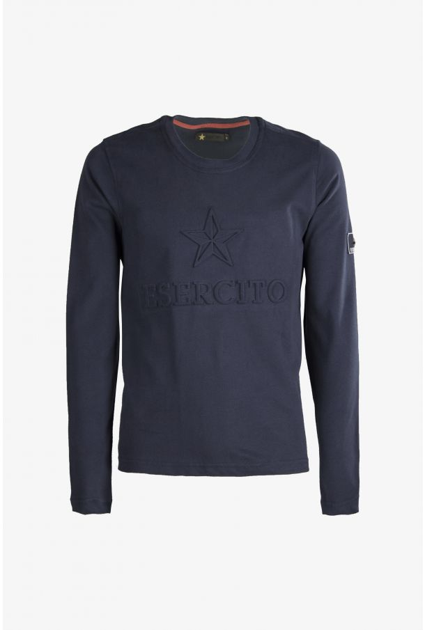 T-shirt Uomo W9F110