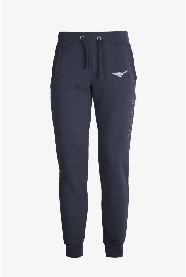 Pantalone Uomo W9F121